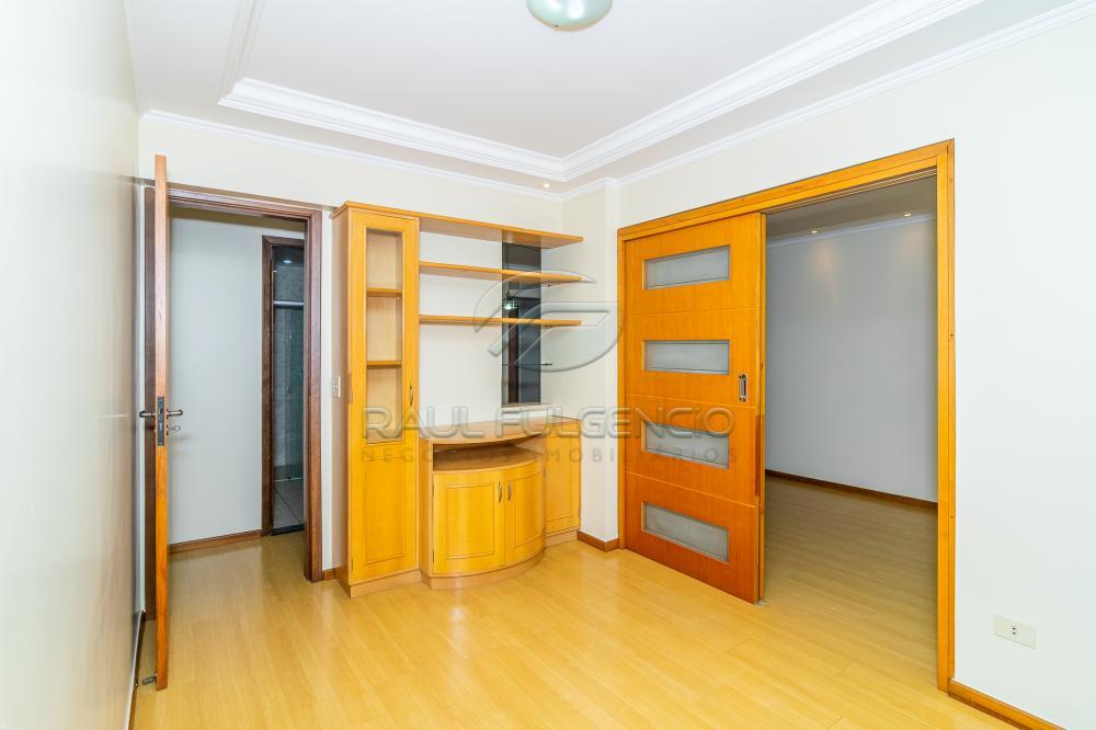 Comprar Apartamento / Padrão em Londrina apenas R$ 370.000,00 - Foto 5