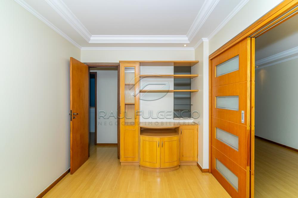 Comprar Apartamento / Padrão em Londrina apenas R$ 370.000,00 - Foto 8