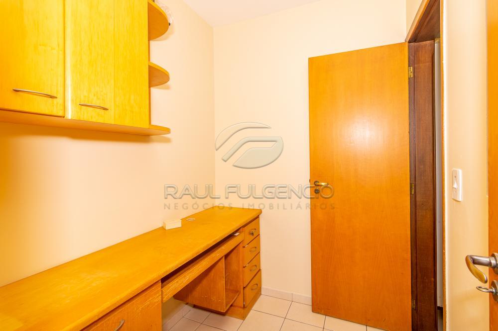 Comprar Apartamento / Padrão em Londrina apenas R$ 370.000,00 - Foto 9