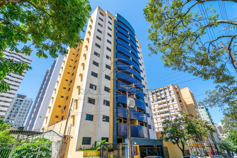 Comprar Apartamento / Padrão em Londrina apenas R$ 370.000,00 - Foto 1