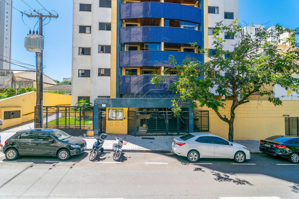 Comprar Apartamento / Padrão em Londrina apenas R$ 370.000,00 - Foto 2