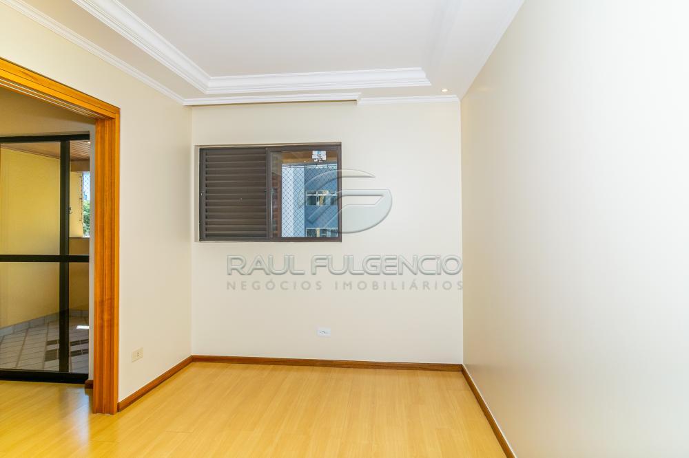 Comprar Apartamento / Padrão em Londrina apenas R$ 370.000,00 - Foto 10