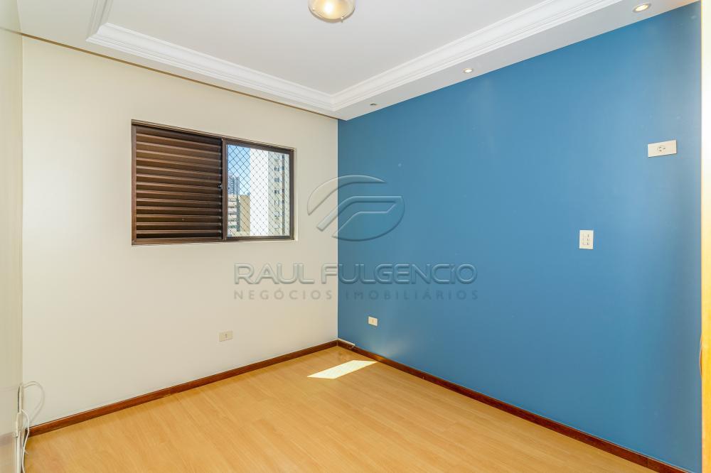 Comprar Apartamento / Padrão em Londrina apenas R$ 370.000,00 - Foto 12