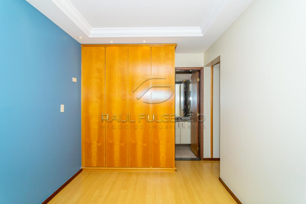 Comprar Apartamento / Padrão em Londrina apenas R$ 370.000,00 - Foto 13