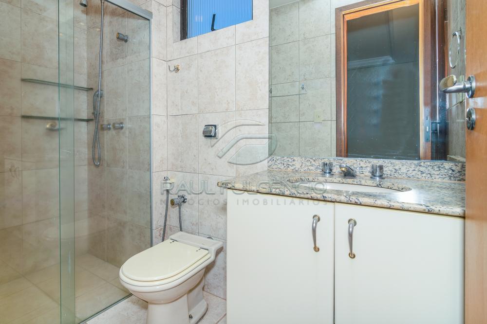 Comprar Apartamento / Padrão em Londrina apenas R$ 370.000,00 - Foto 14