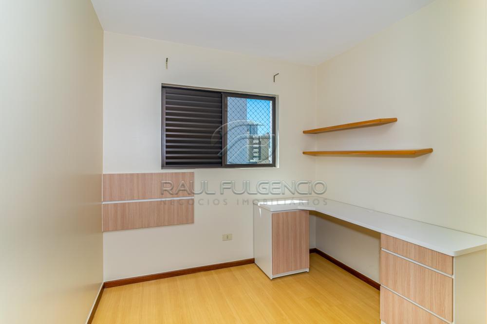 Comprar Apartamento / Padrão em Londrina apenas R$ 370.000,00 - Foto 16