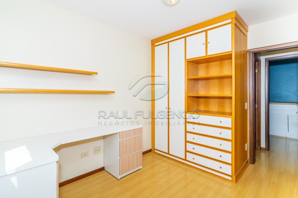 Comprar Apartamento / Padrão em Londrina apenas R$ 370.000,00 - Foto 17