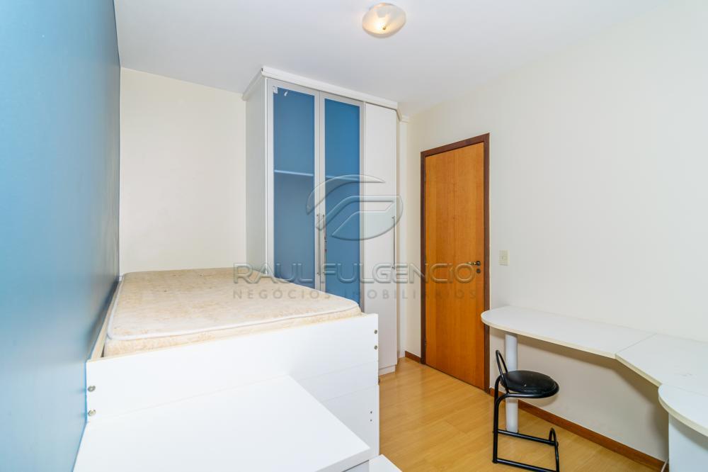 Comprar Apartamento / Padrão em Londrina apenas R$ 370.000,00 - Foto 19