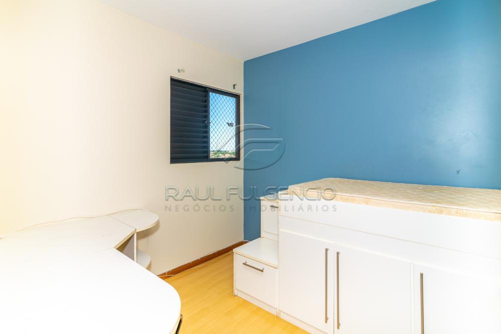 Comprar Apartamento / Padrão em Londrina apenas R$ 370.000,00 - Foto 18