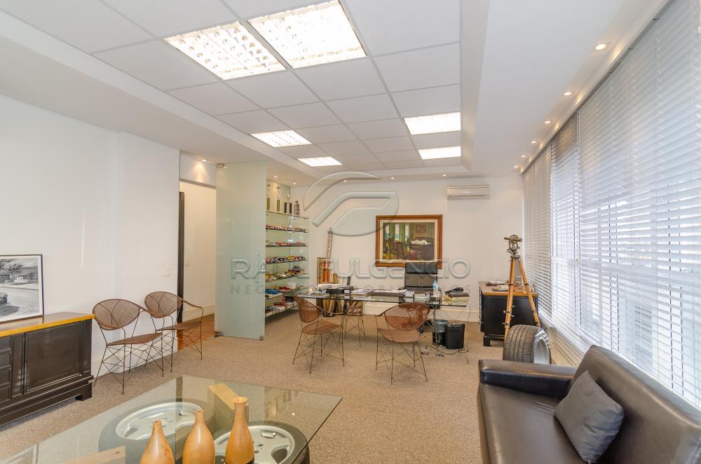 Comprar Comercial / Sala - Prédio em Londrina R$ 1.570.000,00 - Foto 9
