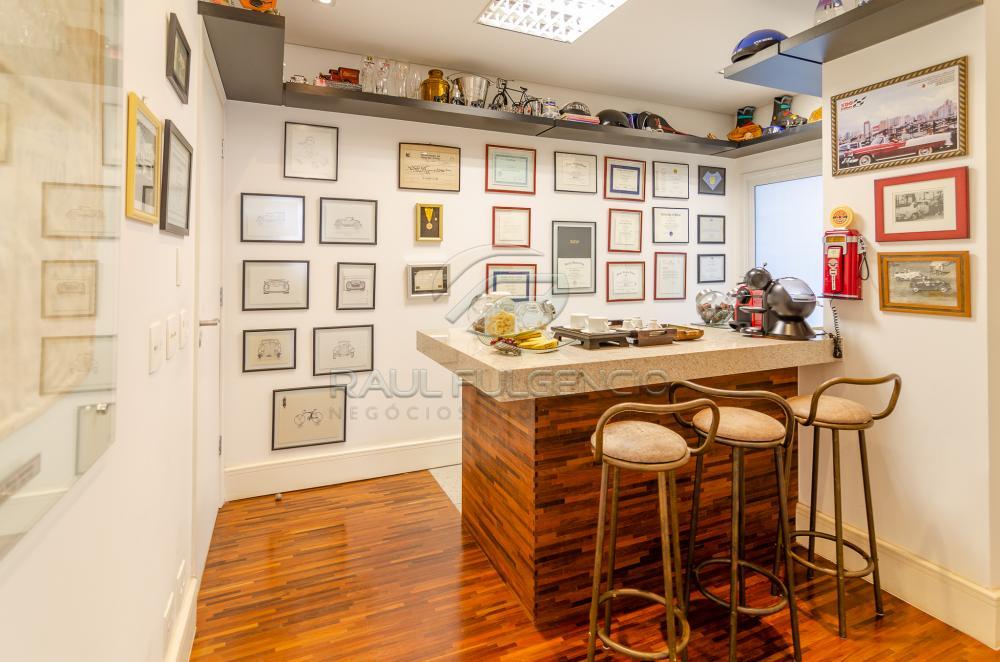 Comprar Comercial / Sala - Prédio em Londrina R$ 1.570.000,00 - Foto 11