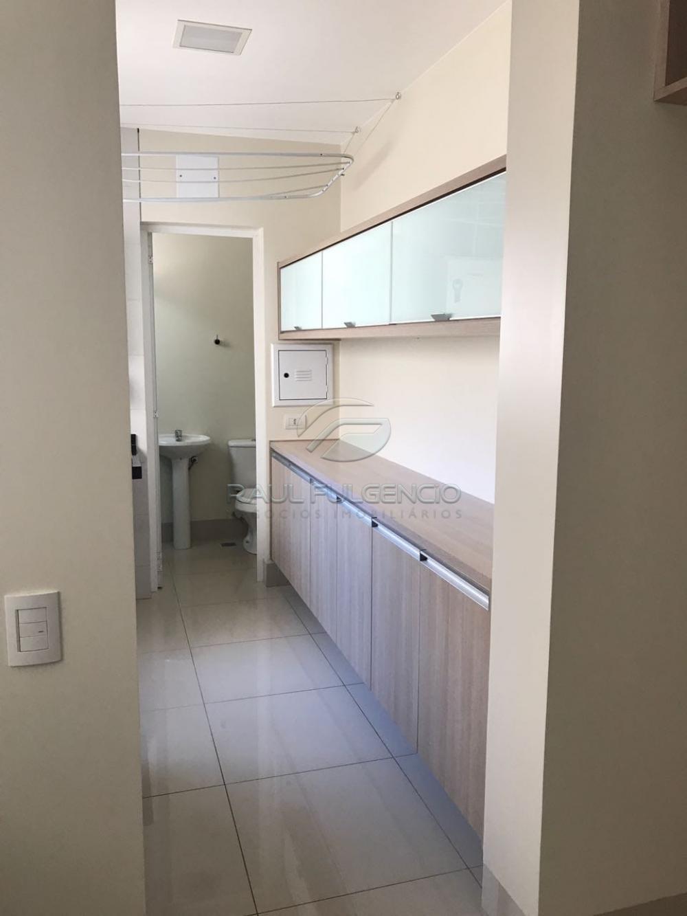 Alugar Apartamento / Padrão em Londrina apenas R$ 4.800,00 - Foto 12