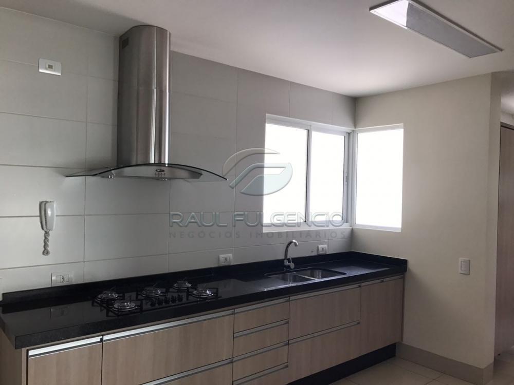 Alugar Apartamento / Padrão em Londrina apenas R$ 4.800,00 - Foto 11