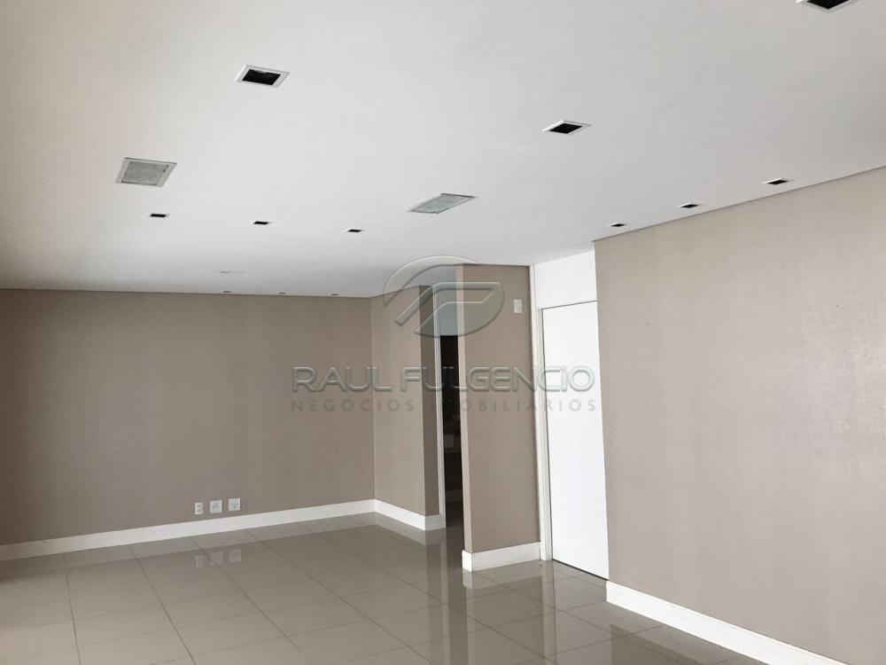 Alugar Apartamento / Padrão em Londrina apenas R$ 4.800,00 - Foto 5