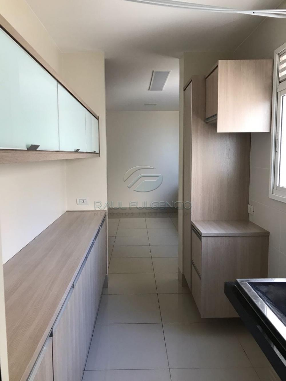 Alugar Apartamento / Padrão em Londrina apenas R$ 4.800,00 - Foto 8