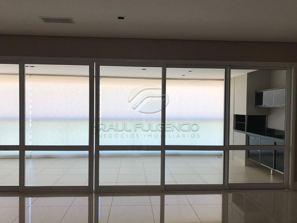 Alugar Apartamento / Padrão em Londrina apenas R$ 4.800,00 - Foto 3