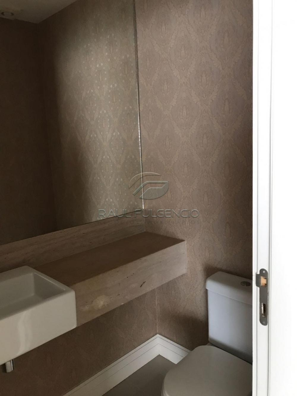 Alugar Apartamento / Padrão em Londrina apenas R$ 4.800,00 - Foto 29