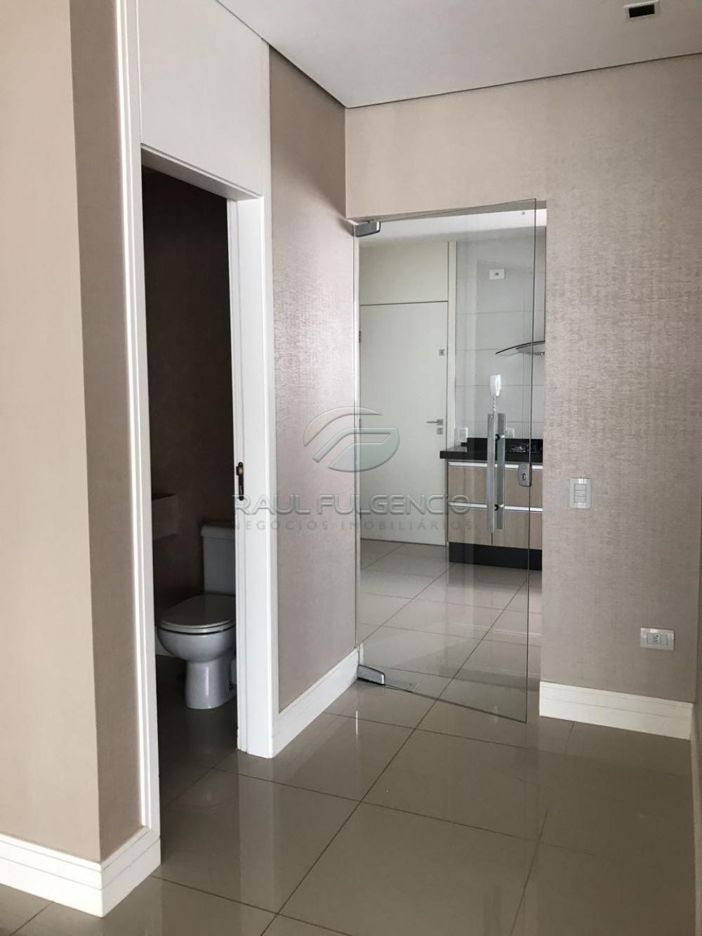 Alugar Apartamento / Padrão em Londrina apenas R$ 4.800,00 - Foto 14
