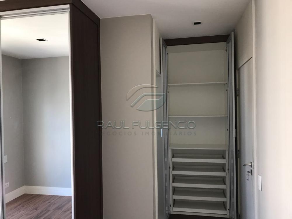 Alugar Apartamento / Padrão em Londrina apenas R$ 4.800,00 - Foto 15