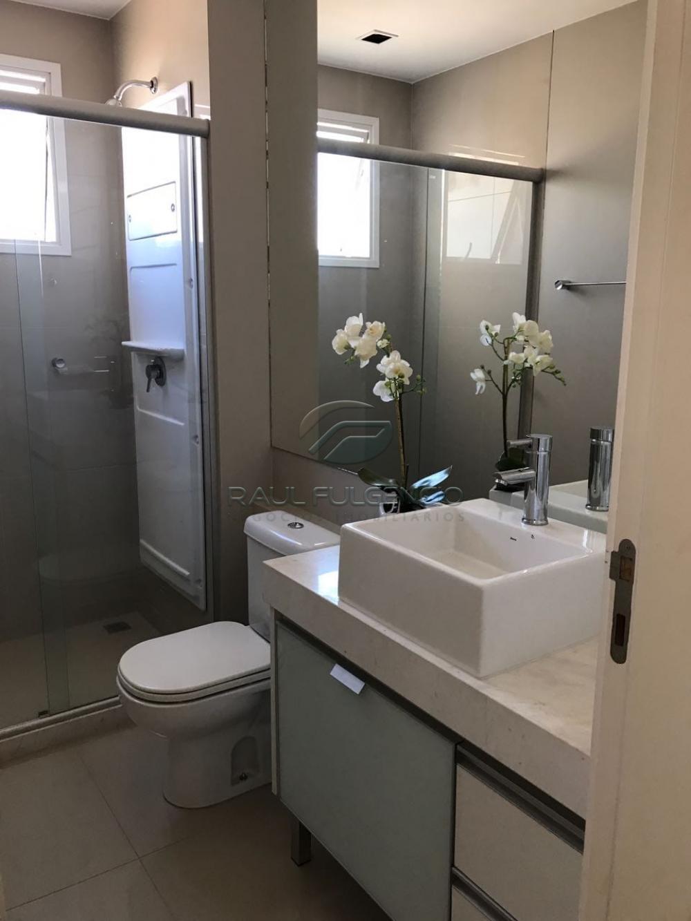 Alugar Apartamento / Padrão em Londrina apenas R$ 4.800,00 - Foto 28