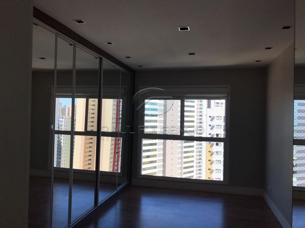 Alugar Apartamento / Padrão em Londrina apenas R$ 4.800,00 - Foto 17