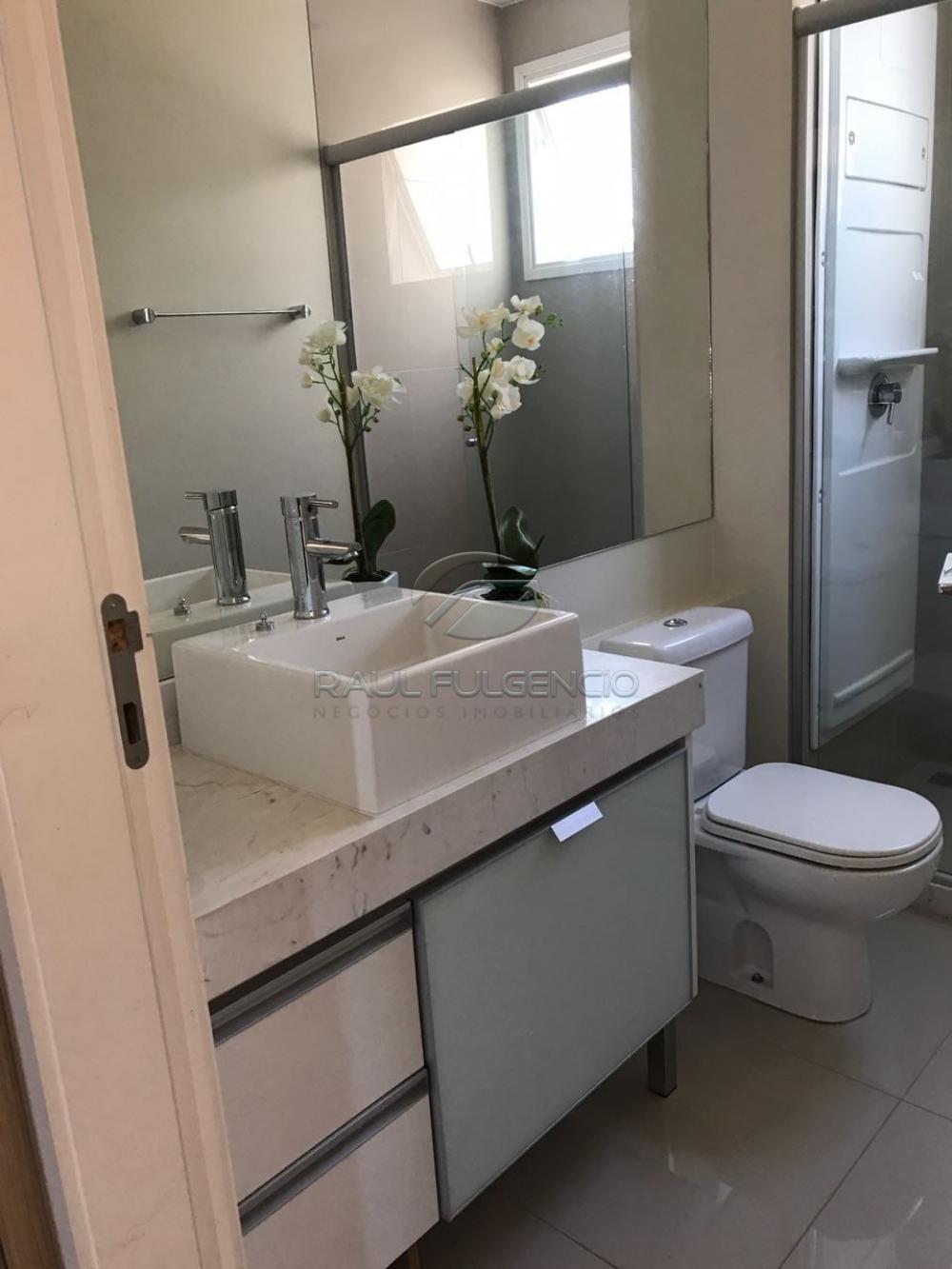 Alugar Apartamento / Padrão em Londrina apenas R$ 4.800,00 - Foto 26