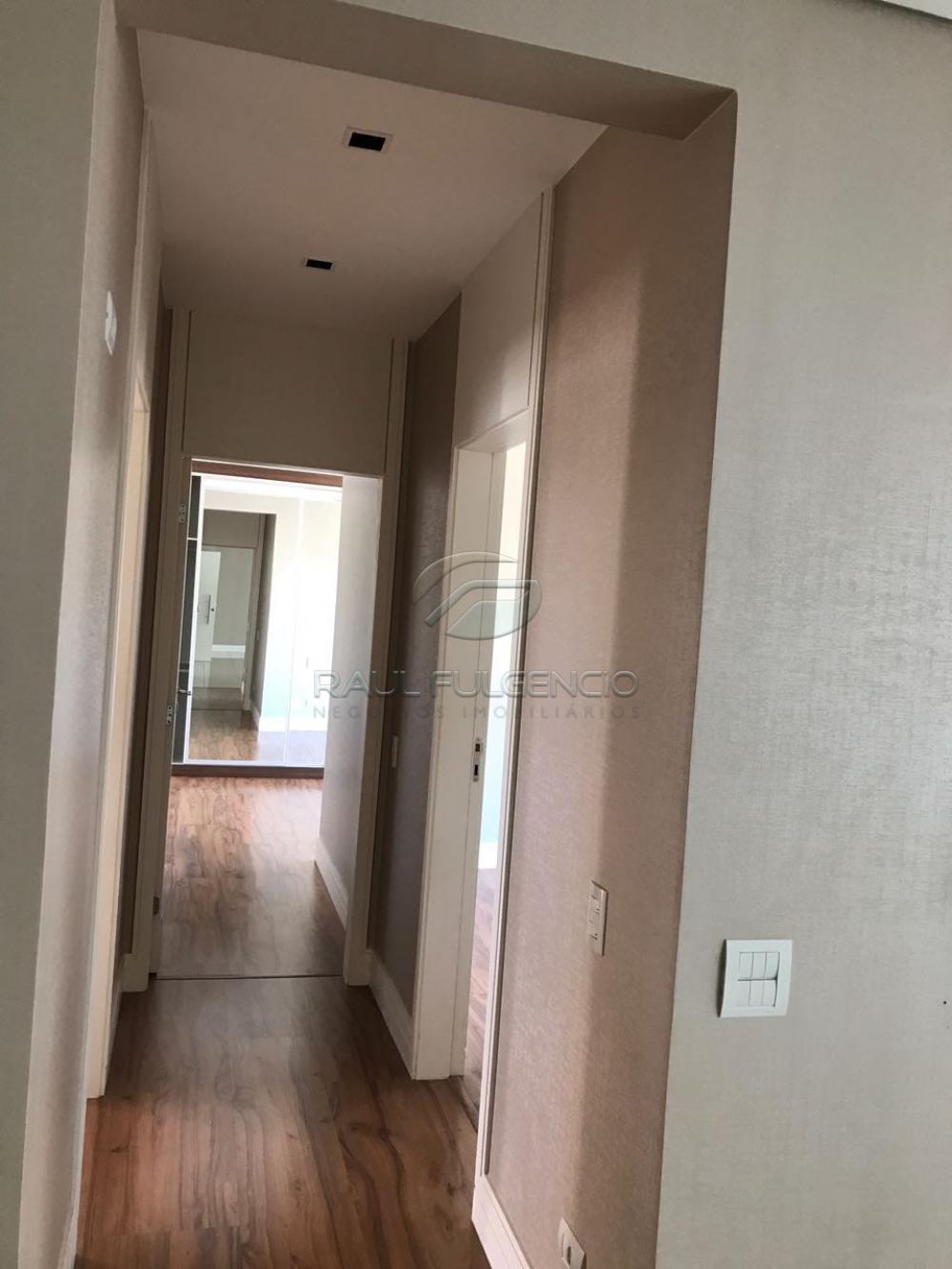 Alugar Apartamento / Padrão em Londrina apenas R$ 4.800,00 - Foto 19