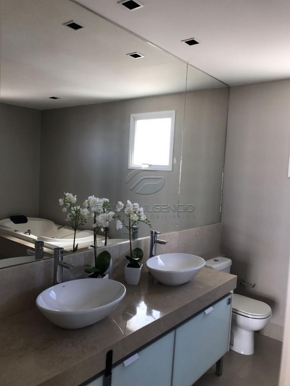 Alugar Apartamento / Padrão em Londrina apenas R$ 4.800,00 - Foto 24
