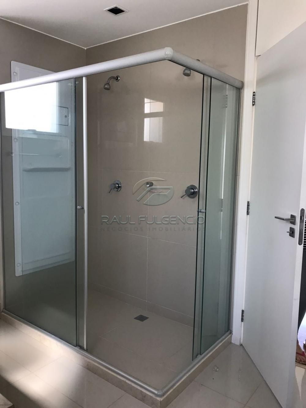 Alugar Apartamento / Padrão em Londrina apenas R$ 4.800,00 - Foto 23