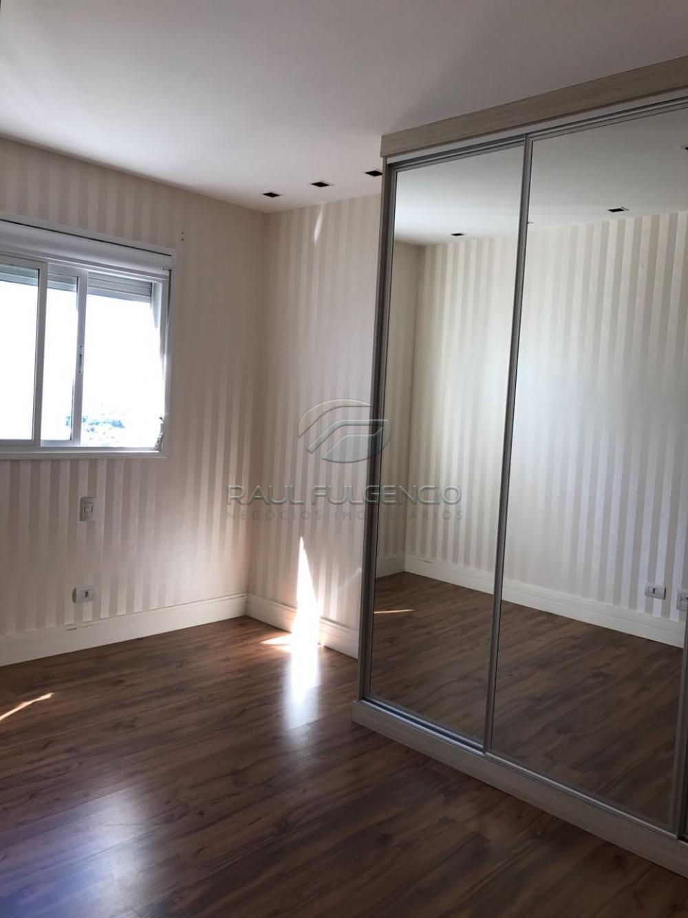 Alugar Apartamento / Padrão em Londrina apenas R$ 4.800,00 - Foto 20