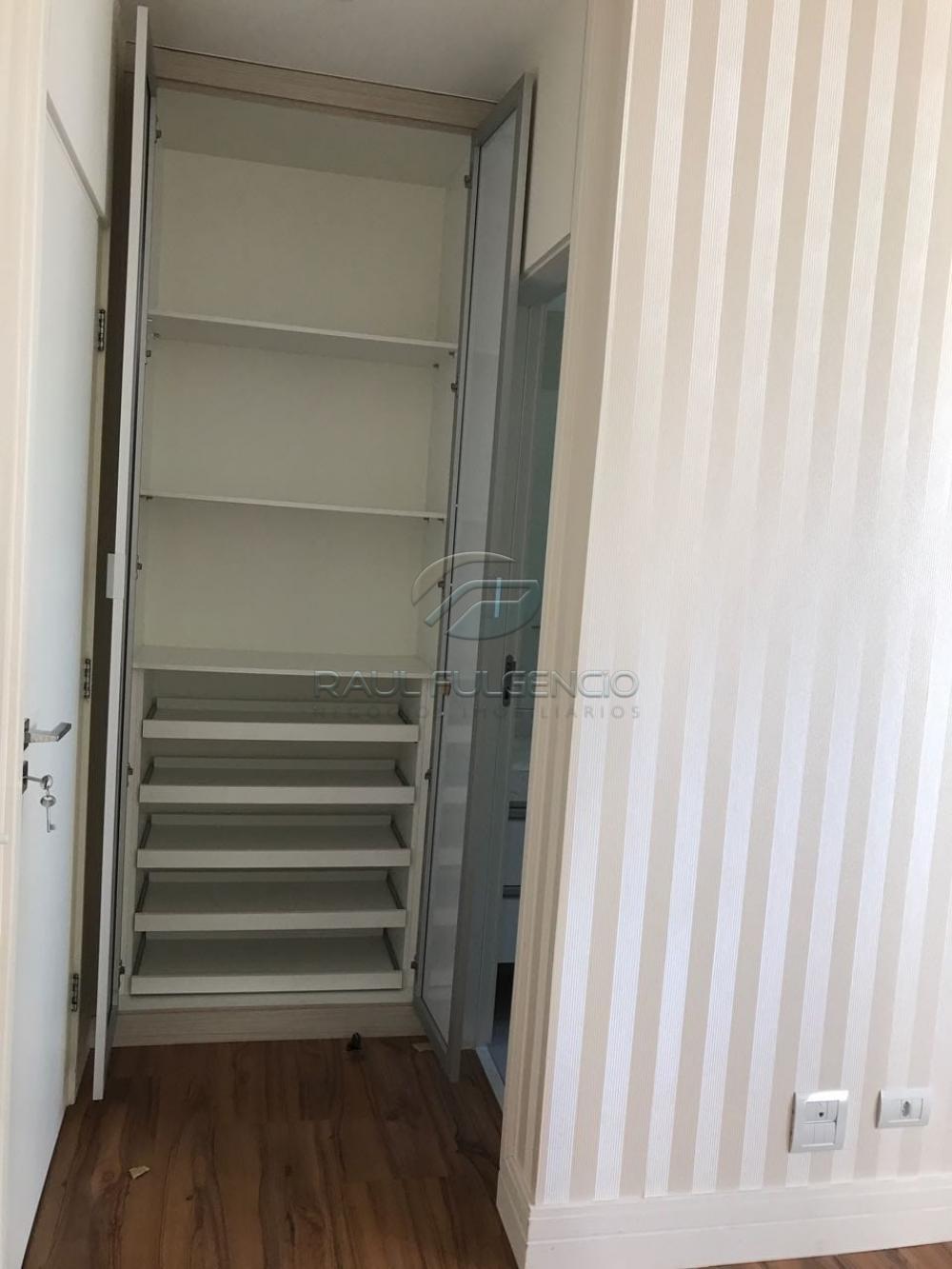 Alugar Apartamento / Padrão em Londrina apenas R$ 4.800,00 - Foto 21
