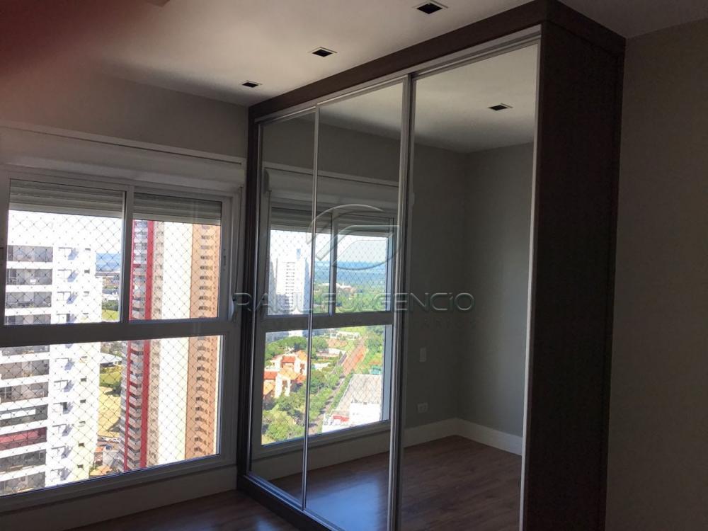 Alugar Apartamento / Padrão em Londrina apenas R$ 4.800,00 - Foto 22