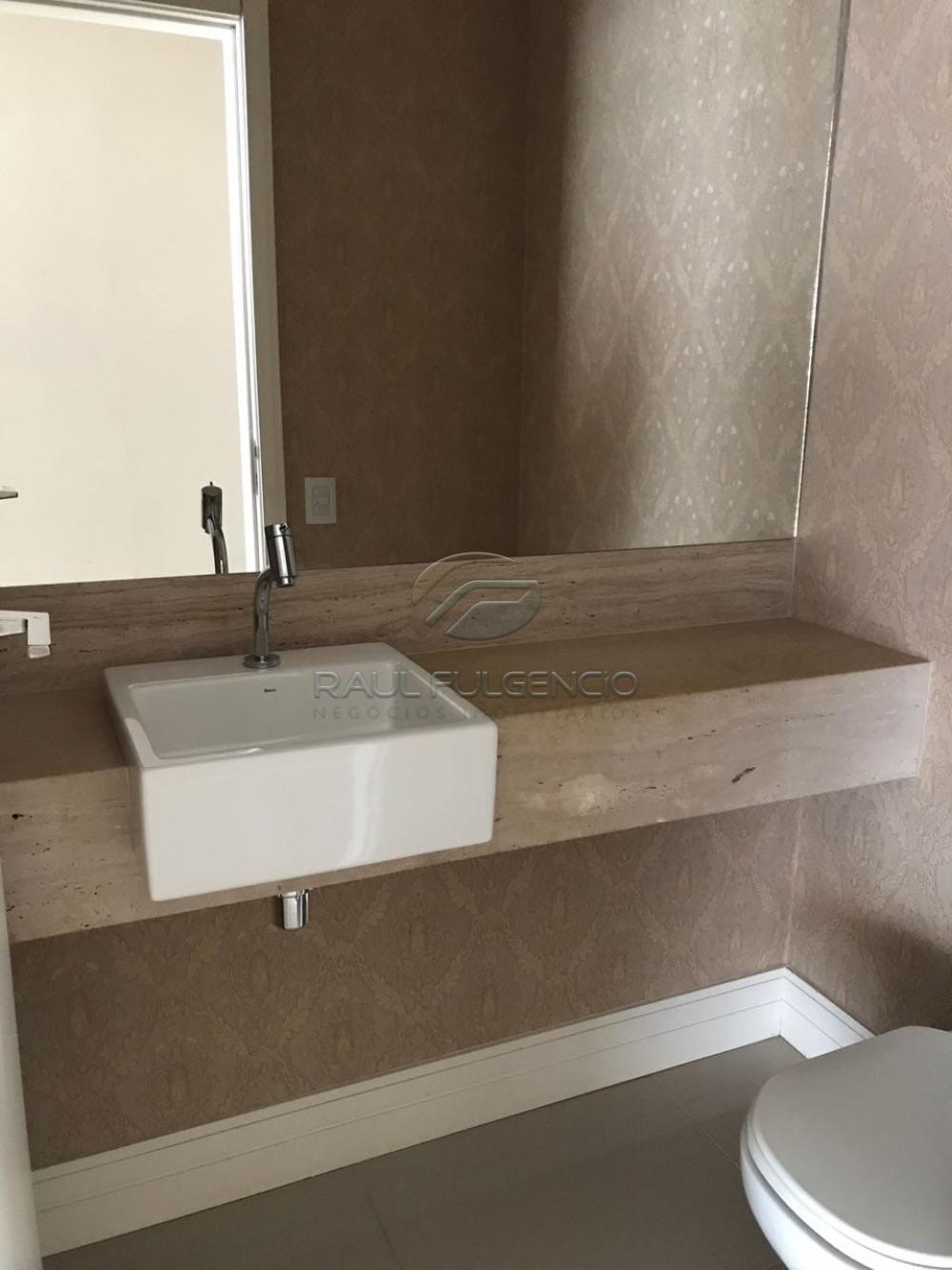 Alugar Apartamento / Padrão em Londrina apenas R$ 4.800,00 - Foto 27