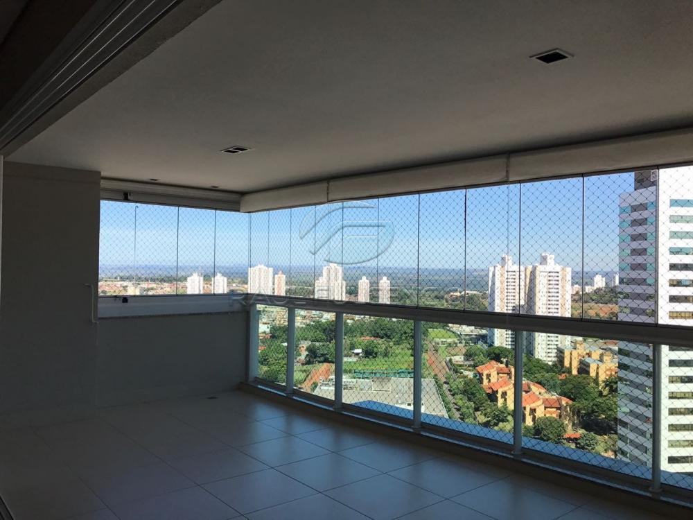Alugar Apartamento / Padrão em Londrina apenas R$ 4.800,00 - Foto 1