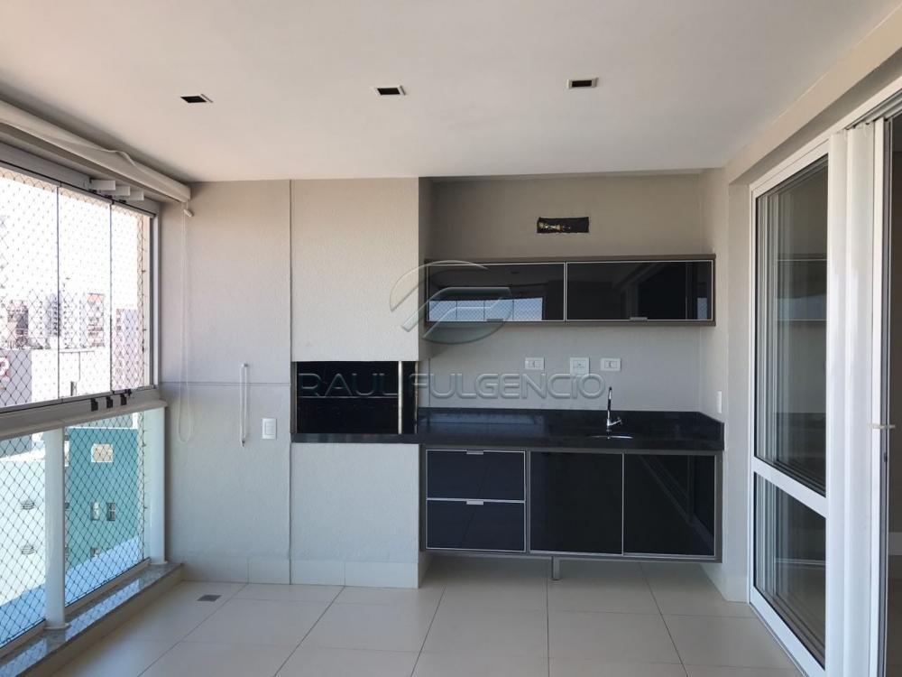 Alugar Apartamento / Padrão em Londrina apenas R$ 4.800,00 - Foto 4