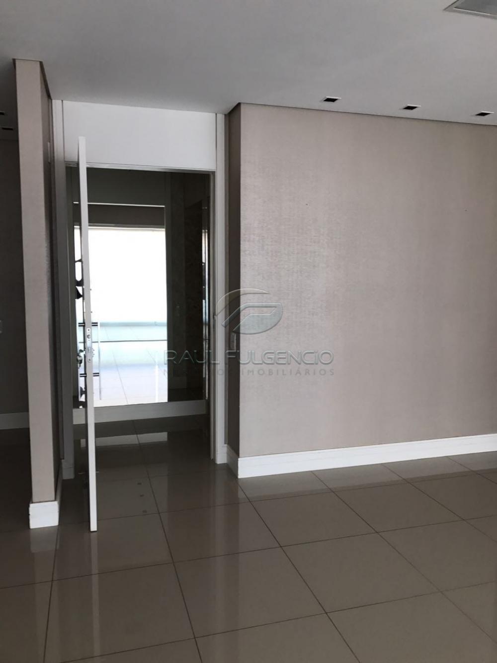 Alugar Apartamento / Padrão em Londrina apenas R$ 4.800,00 - Foto 9
