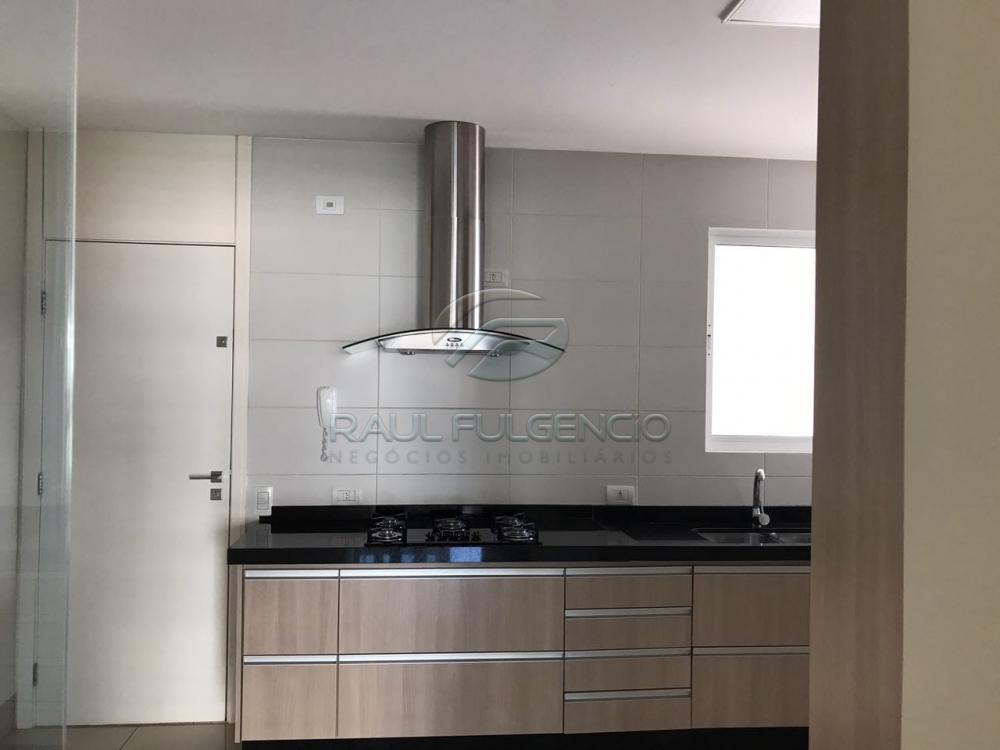 Alugar Apartamento / Padrão em Londrina apenas R$ 4.800,00 - Foto 10