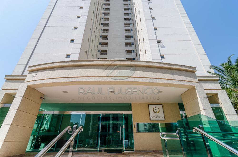 Alugar Apartamento / Padrão em Londrina apenas R$ 4.800,00 - Foto 2