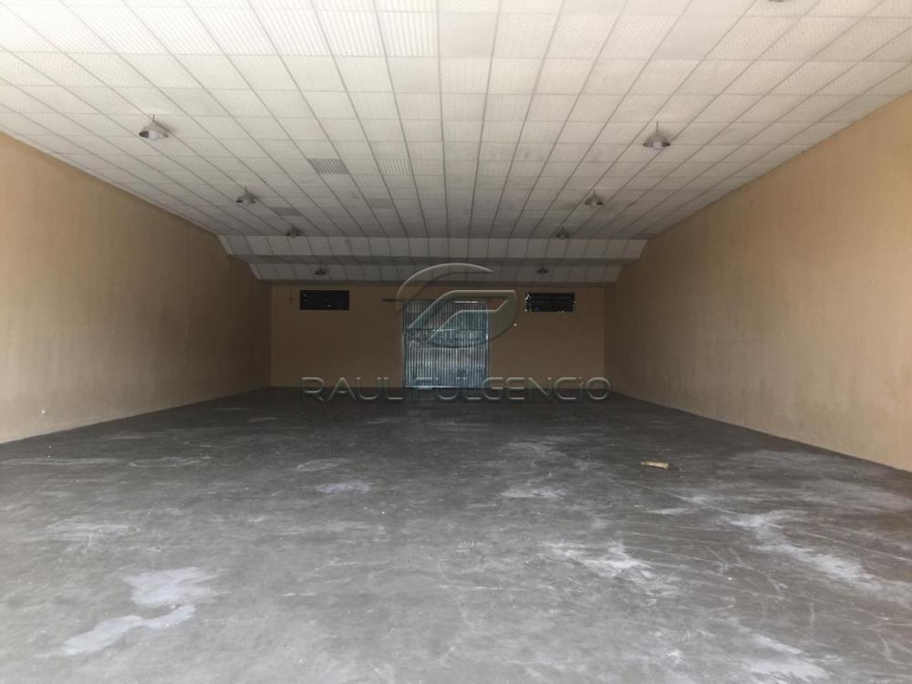 Alugar Comercial / Barracão em Londrina apenas R$ 5.000,00 - Foto 2