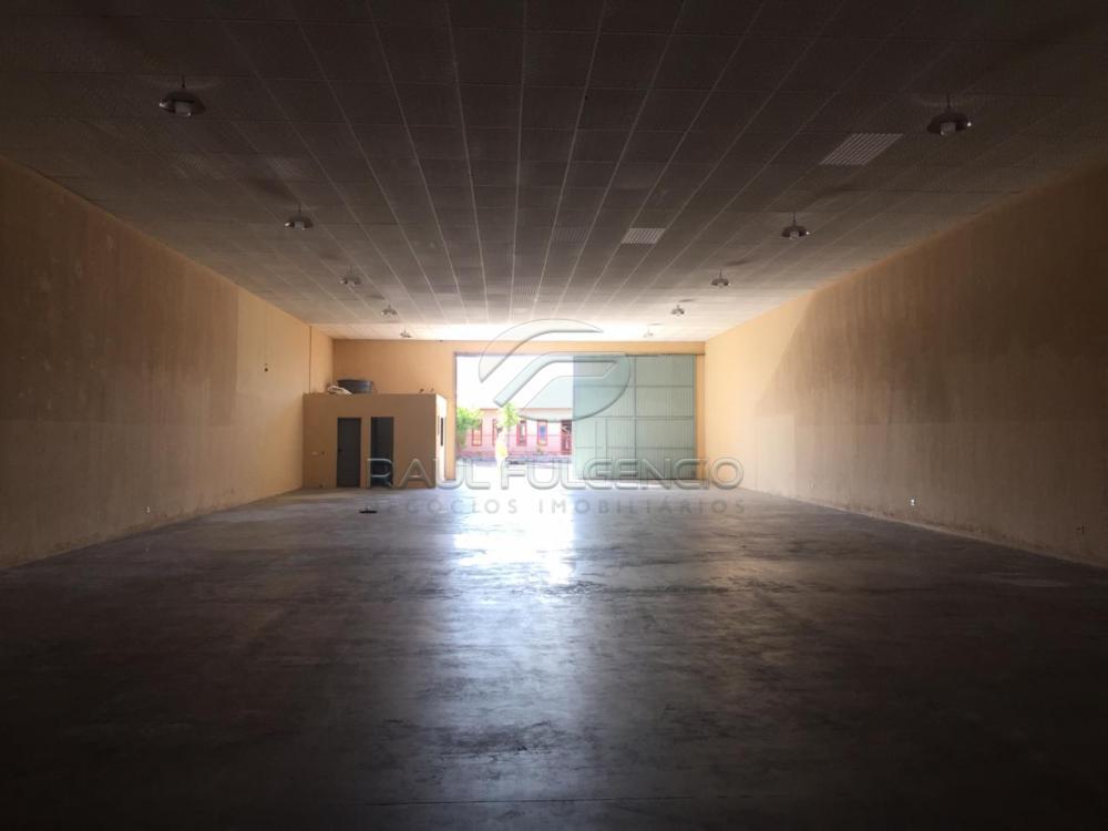 Alugar Comercial / Barracão em Londrina apenas R$ 5.000,00 - Foto 3