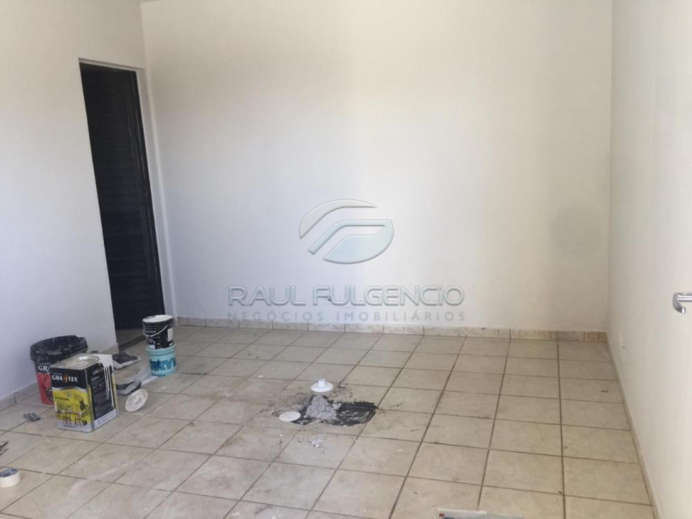 Alugar Comercial / Barracão em Londrina apenas R$ 5.000,00 - Foto 4