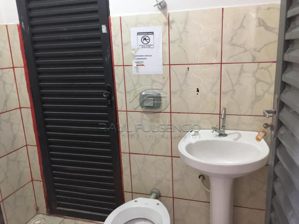 Alugar Comercial / Barracão em Londrina apenas R$ 5.000,00 - Foto 5