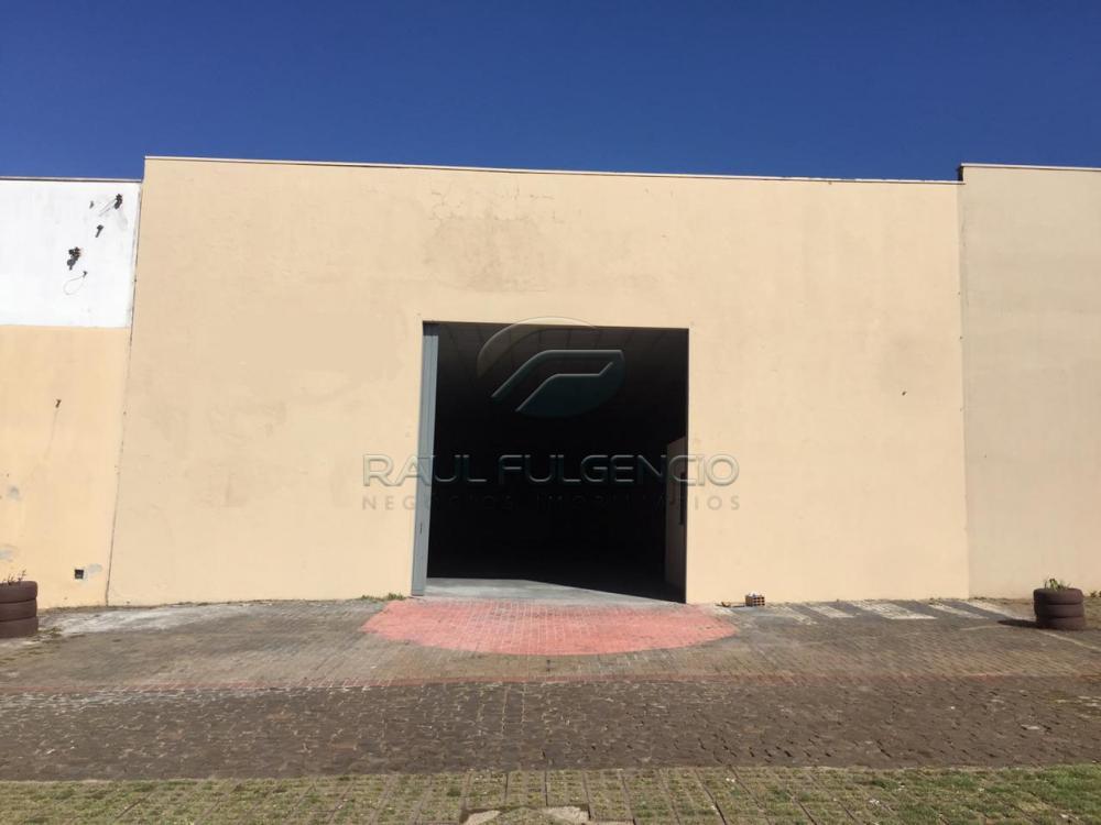 Alugar Comercial / Barracão em Londrina apenas R$ 5.000,00 - Foto 1