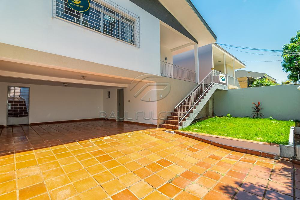 Comprar Casa / Sobrado em Londrina apenas R$ 890.000,00 - Foto 1