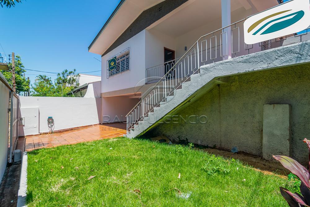 Comprar Casa / Sobrado em Londrina apenas R$ 890.000,00 - Foto 2