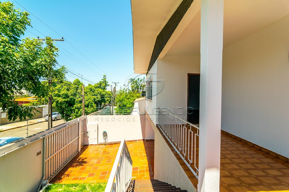 Comprar Casa / Sobrado em Londrina apenas R$ 890.000,00 - Foto 3