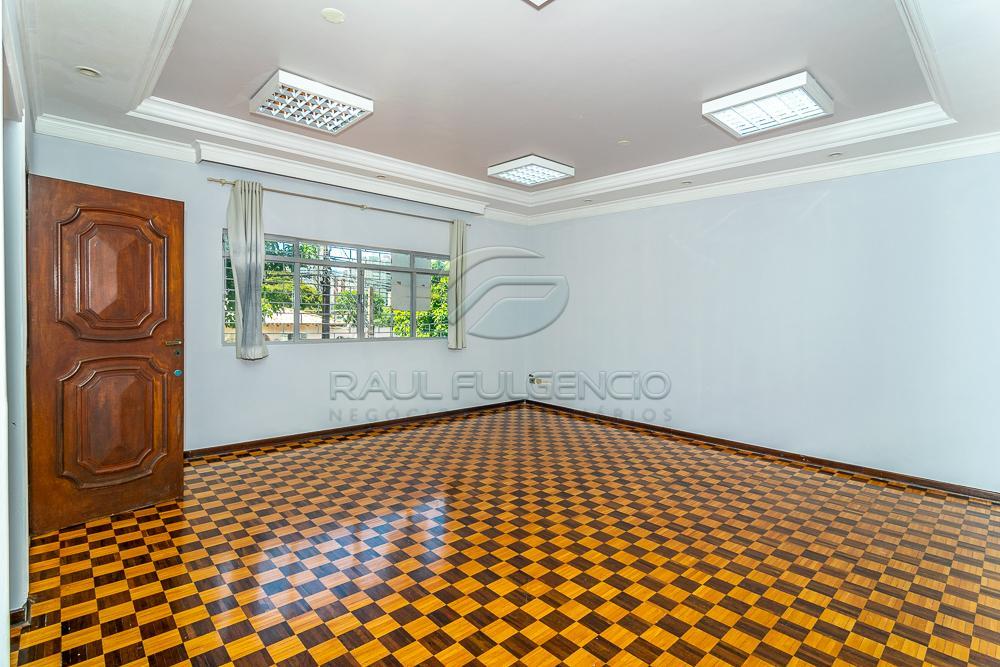 Comprar Casa / Sobrado em Londrina apenas R$ 890.000,00 - Foto 4