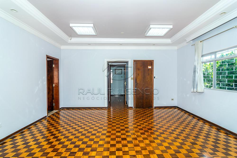 Comprar Casa / Sobrado em Londrina apenas R$ 890.000,00 - Foto 5