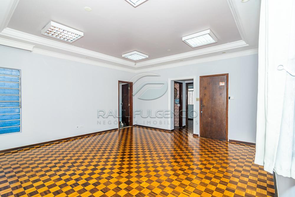 Comprar Casa / Sobrado em Londrina apenas R$ 890.000,00 - Foto 6