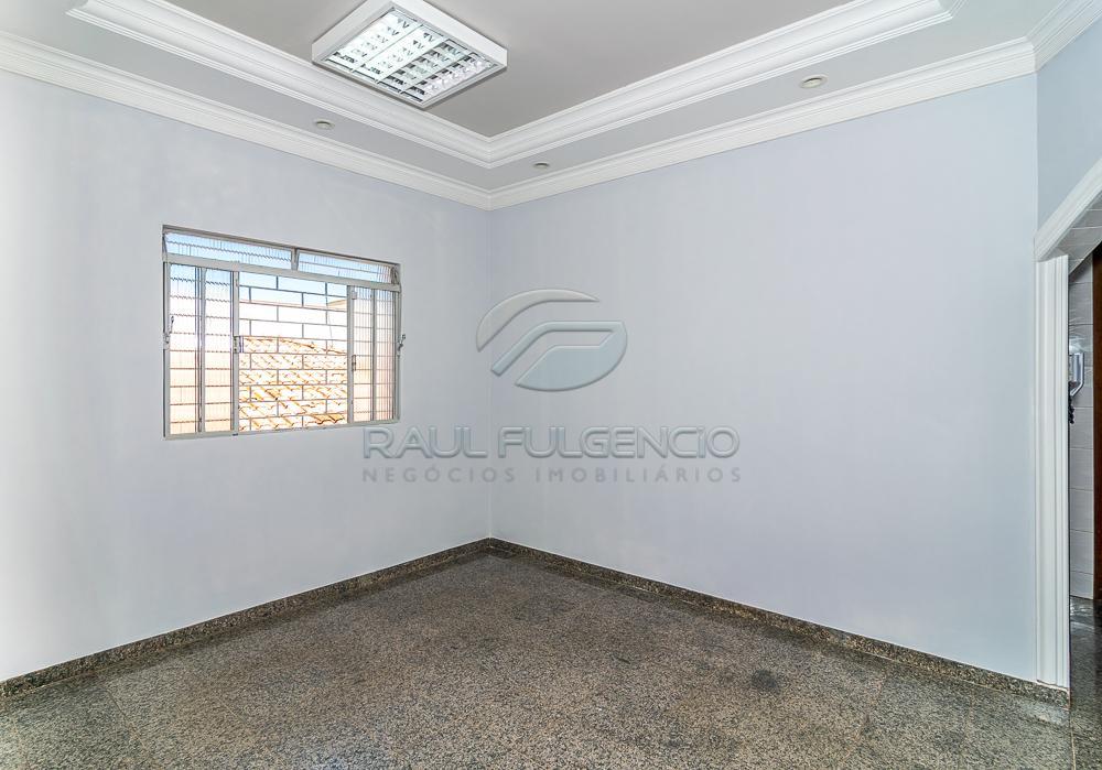 Comprar Casa / Sobrado em Londrina apenas R$ 890.000,00 - Foto 9